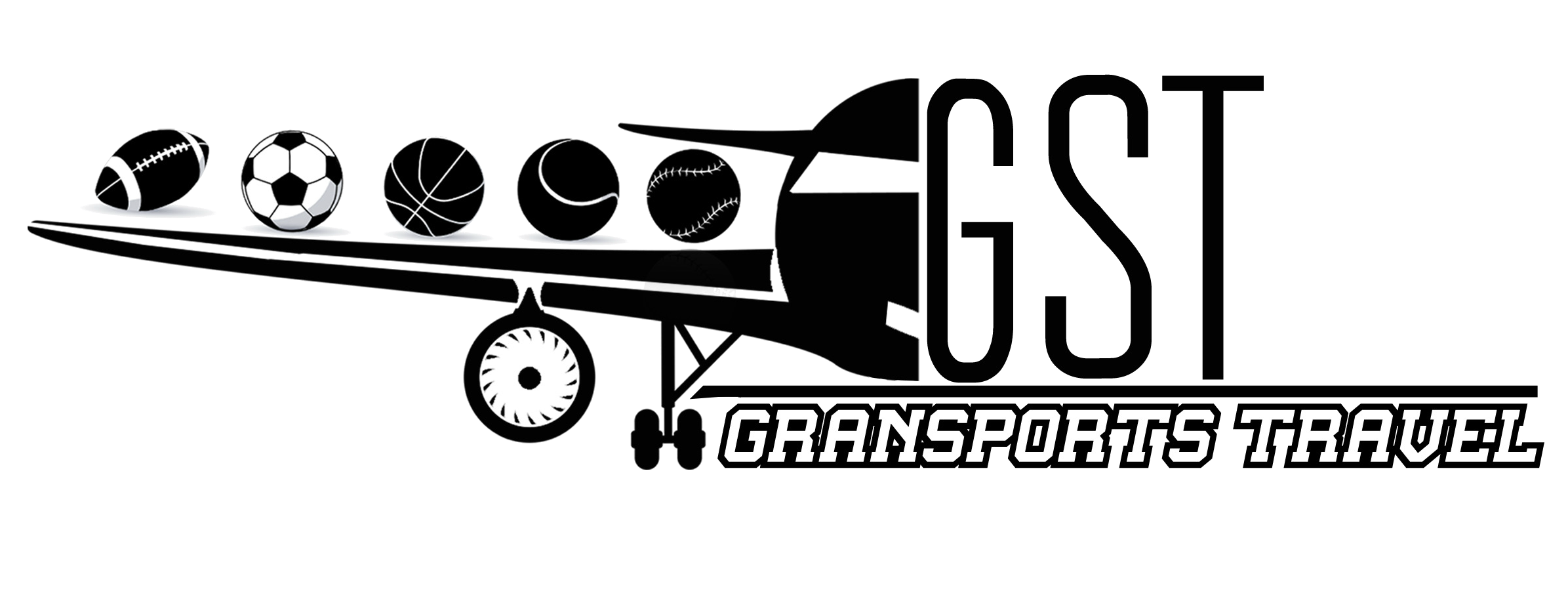 GranSports Travel